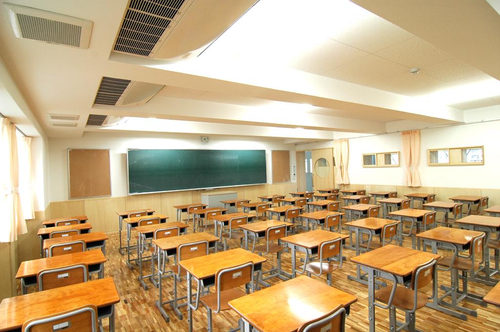 私立学校 に対する画像結果